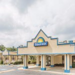 Foto de Days Inn Camp Springs Andrews AFB