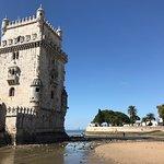 Foto de Hotel Lisboa