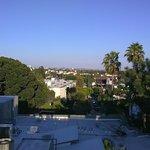 Chamberlain West Hollywood Foto