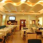 Foto di Shreemaya Hotel
