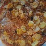 L'art De La Pizza  63