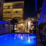 Hotel Barcarola Photo