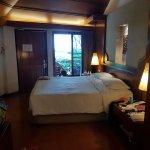 Photo of The Regent Cha Am Beach Resort