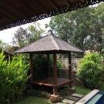 Ubud Heaven Penestanan Foto