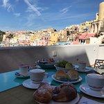 Photo of Hotel La Corricella