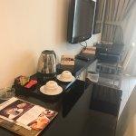 Foto Pearl Marina Hotel Apartments