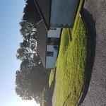 Kenegie Manor Holiday Park