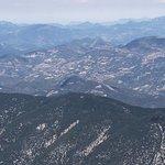 Foto de Mont Ventoux