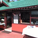 Photo of Abba restaurant and Everest German Bakery