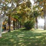 Photo de Avenida do Mar