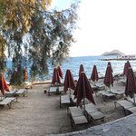 Photo of Kadikale Resort