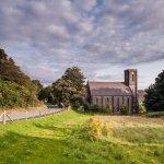 St Marys RC Church