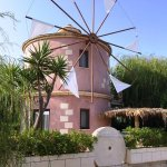 Photo de Kissamos Windmills