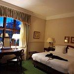 Photo de Hanbury Manor Marriott Hotel & Country Club