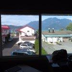 Photo of Harrison Spa Motel