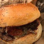 Photo of Beefore - Burgers'n More