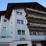 Foto di Hotel Genziana