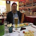 Photo of Adris Restaurante Lounge