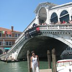 Photo of Hotel Canada Venezia