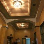 Foto de Hotel Sofia