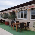 Photo of Konoba Porat