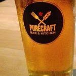 Photo of Purecraft Bar & Kitchen