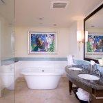 Parc Soleil by Hilton Grand Vacations Foto