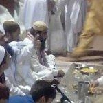 during aiittikaf