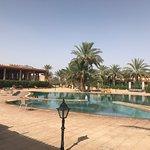 Foto de Belere Hotel Erfoud