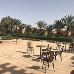 Belere Hotel Erfoud Photo