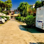 Photo de Fortuna Village Pompei