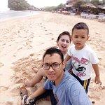 Photo of Sundak Beach