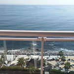 Photo of Hotel Best Benalmadena
