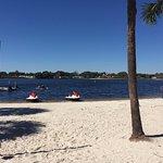 Photo de Holiday Inn Club Vacations At Orange Lake Resort