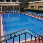 Foto de Blue Sea Puerto Resort