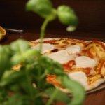 Photo of Sapori Divini Pizza - Gliwice