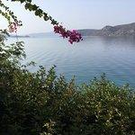 Karia Bel' Bozburun Foto