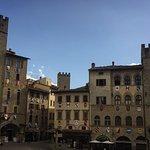 Photo of Piazza Grande