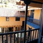 Foto de Tierra Viva Cusco Saphi