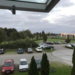 Photo of Hotel Propellen