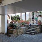 Foto de Hacienda Santa Barbara