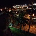 Photo of Apartamentos Miami Gran Canaria