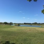 Photo of Robinson Club Quinta da Ria