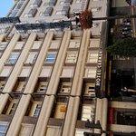 Foto de Hotel Carmen Granada