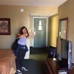克拉麗奧高地酒店與會議中心照片