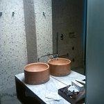 Photo de VIP Grand Lisboa Hotel & Spa