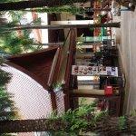 Foto de Baumanburi Hotel