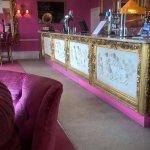 Foto de The Cottonwood Boutique Hotel