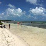 Foto de Anne's Beach