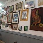 Photo of Restaurant Pizzeria Bar Lluis